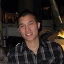 Raymond Liaw