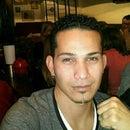Ivan Caicedo