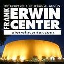 Erwin Center