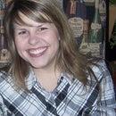 Katie Bradshaw