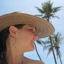 Sara Vasquez