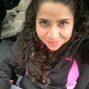 Gabriela Avendaño