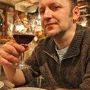 Vsevolod Polishchuk