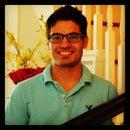 Manish Thakran