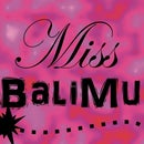 Miss BaliMu
