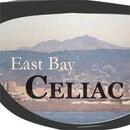 East Bay Celiac