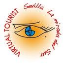 Virtualtourist Sevilla