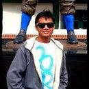 Vibhor Mathur