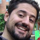 Julio Bleda