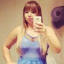 Samara Godoy
