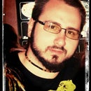 Raul Geana