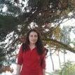 Nisa Gilit