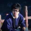 Reza Aditya Irawan
