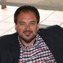 Carles Mera Vinexus