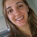 Eliane Navarro