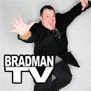 Bradley Laborman