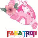 Fagatron