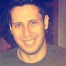 Carlos Howes