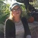 Amanda Lynn Samuels