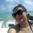 Anny Gomes