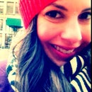 Emily Ryan