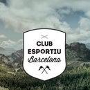 Club Esportiu Barcelona