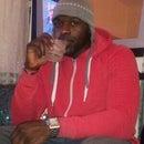 Horace aka Tha Bo$s