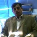 Muhammad Arshad Ch
