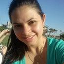 Nandah Martins