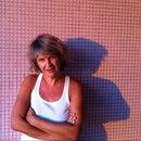 Estelle Chauvey
