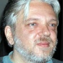 Mike Galos