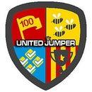 U-JUMP KENDARI_2
