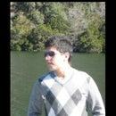Lucas Reta