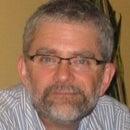 Robert Hunsberger