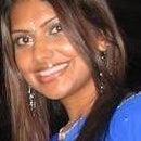 Anisha Bose Kollarik