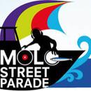 Molo Street Parade