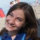 Katerina Shchaveleva