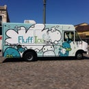 The Fluff Ice™ Truck