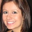 Melissa Seuffert