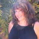 Diane Feingold