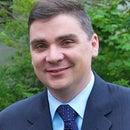 Ken Sheehan