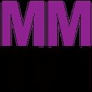 MingleMedia TV