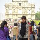 Wong Tammy