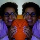 María Guadalupe Lozada Cassou