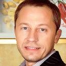 Олег Шадурко