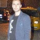 Huseyin Gencer