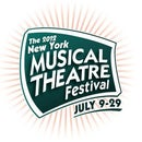 The New York Musical Theatre Festival (NYMF)