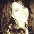 Gina Almona-Rodriguez