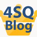 4SQ Blog
