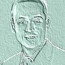 Andre Blaschke